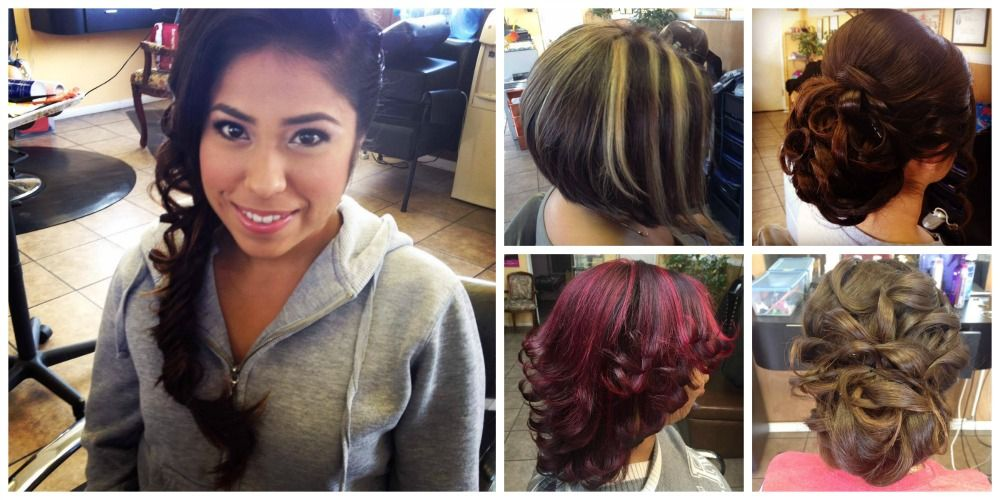 Beauty-Salon-Gardena